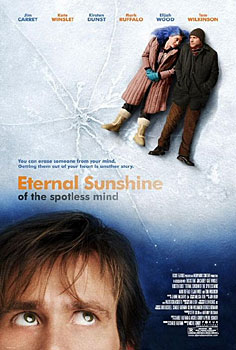 Eternal Sunshine of the Spotless Mind / 2004 31-eternal-sunshine