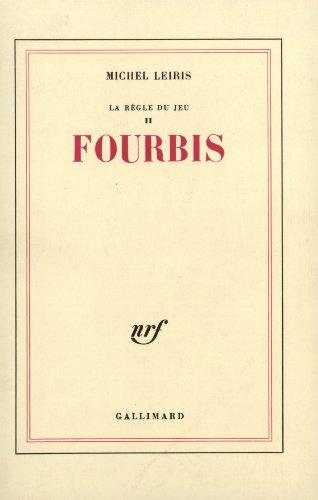 couverture de livre.